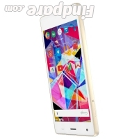Archos Diamond S smartphone photo 5