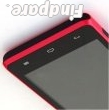 Tengda L960 smartphone photo 4