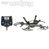 JJRC H25 drone photo 8