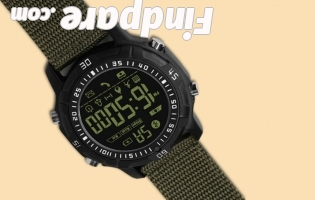 Zeblaze VIBE 2 smart watch photo 5