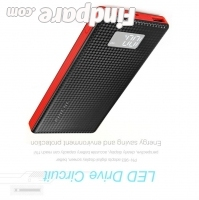PINENG PN-963 power bank photo 1