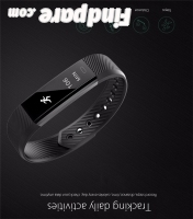Fuster ID115 Sport smart band photo 6