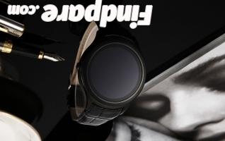 NO.1 D5+ smart watch photo 9