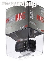 AEE S71T Plus action camera photo 8