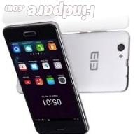 Elephone P5000 smartphone photo 4