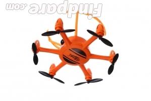 GTeng T907W drone photo 1