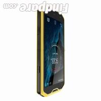 Ken Xin Da Proofings W8 smartphone photo 2
