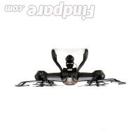 Cheerson CX-35 drone photo 14