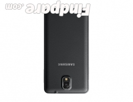 Samsung Galaxy Note 3 N9000 smartphone photo 2
