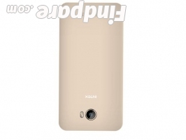 Intex Aqua 5.5 VR smartphone photo 3