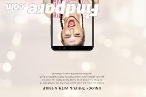 Huawei Mate 10 Lite AL00 smartphone photo 7