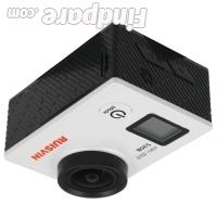 RUISVIN S30B action camera photo 3
