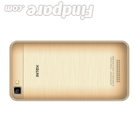 Intex Aqua Air smartphone photo 5