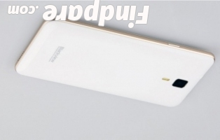 Blackview Alife P1 Pro smartphone photo 3