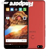 Tecno Spark Plus smartphone photo 7