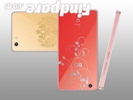 BQ S-4504 Nice smartphone photo 7