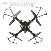 FQ777 FQ20W drone photo 7
