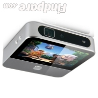 ZTE Spro 2 portable projector photo 12
