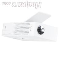 LG PH30JG portable projector photo 1