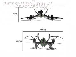 JXD 506G drone photo 10