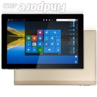 Onda OBook 20 Plus 4GB-64GB tablet photo 1