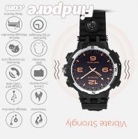 FOXWEAR F35 smart watch photo 2