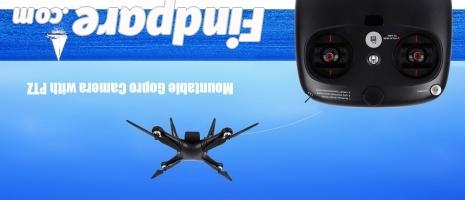 TOVSTO Aegean V2 drone photo 2