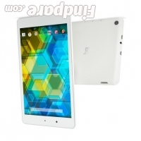 BQ Edison 3 mini tablet photo 3