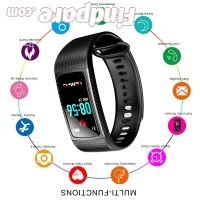 LEMFO LT01 Sport smart band photo 4