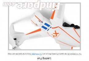 WLtoys Q696 drone photo 6