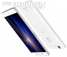 TCL P589L smartphone photo 2