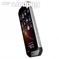E&L S60 smartphone photo 7