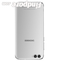 DOOGEE X30L smartphone photo 4