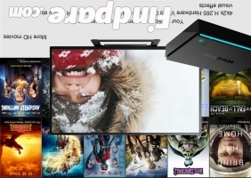 Wechip V3 1GB 8GB TV box photo 6