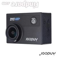 Andoer AN5000 action camera photo 1