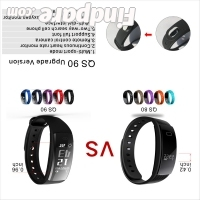 Diggro QS90 Sport smart band photo 2