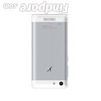 Allview P8 Energy mini smartphone photo 5