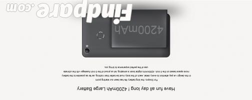 Doopro P1 Pro smartphone photo 5