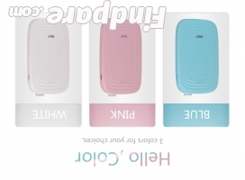 WST WP925 power bank photo 7