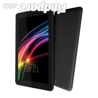 Leagoo Leapad 7 tablet photo 3