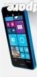 Nokia Lumia 635 smartphone photo 3