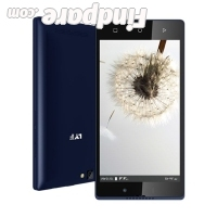 Lyf Wind 7i smartphone photo 2