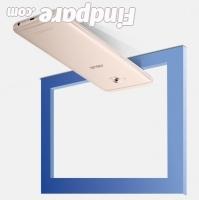 ASUS ZenFone 4 Selfie Pro ZB553KL smartphone photo 5