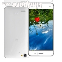 Jiayu G4 Advanced smartphone photo 4