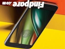 Motorola Moto E3 1GB 8GB smartphone photo 2
