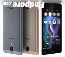 Walton Primo H6 smartphone photo 3