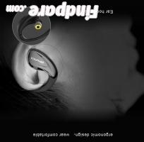 AWEI A880BL wireless earphones photo 5