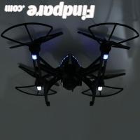 JXD 506G drone photo 7