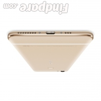 Vivo X3F smartphone photo 5