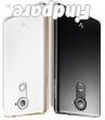 Pantech Vega Iron 2 smartphone photo 5